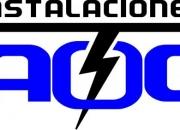 ELECTRICISTA EN ATARFE, ALBOLOTE, MARACENA, PINOS PUENTE, SANTA FE.