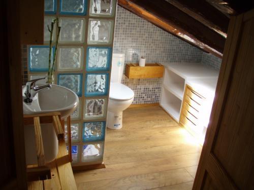 Fotos de vendo apartamento abuhardillado zaragoza for Abuhardillado