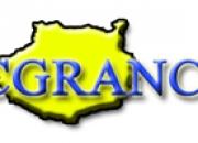 www.pcgranca.com