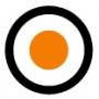 www.publicidadglobal.es  portal gratuito para peticiones online de presupuestos de publicidad y producción