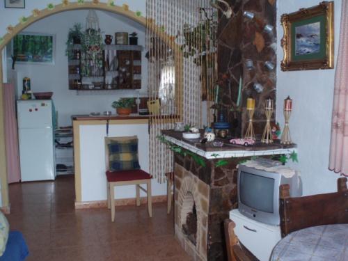 Juliayunwonder casas rusticas de campo - Fotos de casas rusticas ...