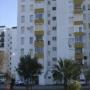 Vendo un Magnífico apartamento al lado de la playa en VALDELAGRANA (El Puerto de Santa María)!!