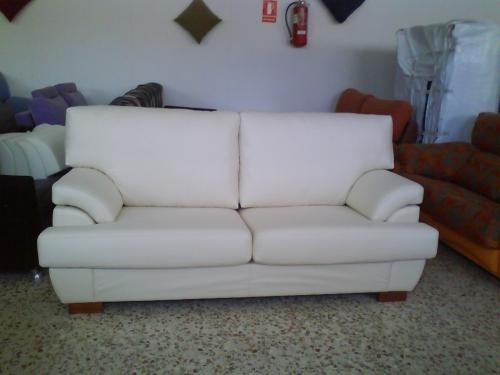 Fotos de liquidacion colchones y sofas madrid muebles for Liquidacion sofas