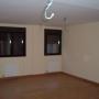 vendo apartamento  nuevo y economico en tudela navarra