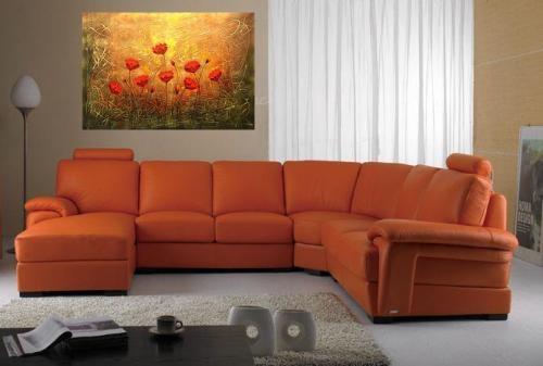 Pintura casa moderna finest casa madera pintura with - Pintura casa moderna ...