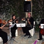 Musica clasica bodas civiles y religiosas Sevilla , Jerez, Cadiz