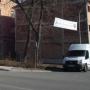 Vendo furgoneta ford transit ft 350 m van t diesel