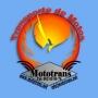 Transporte de motos mototrans