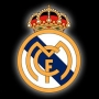 Regalo REAL MADRID Vs FCB!!!!!!!!!!!!!!!!!!!!