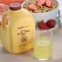 Productos nutricionales de alta calidad
