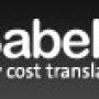 Traducciones  económicas - www.babelic.com