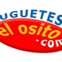 EL OSITO.COM ( JUGUETES)