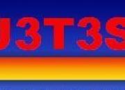 JUGU3T3S.COM ( JUGUETES)