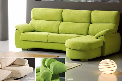 Fotos de venta de sofas grandes ofertas madrid casa for Oferta sofa jardin