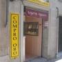 COMPRA VENTA DE ORO 932196790