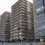 Habitaciones para estudiantes piso supercã©ntrico