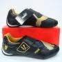 puma shoes nike shox r2,r3,r4,nz shoes prada shoes
