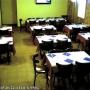 Traspaso rest-braseria-pizzeria pirineo Lleida(oportunidad)