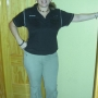 Chica en madrid  busca empleo 692160906