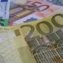 Compra venta oro - pago siempre desde 11 euros gramo oro 18 kilates - 620098571 ...