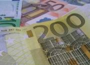 COMPRA VENTA ORO - PAGO SIEMPRE DESDE 11 EUROS GRAMO ORO 18 KILATES - 620098571 - PAGO AL CONTADO