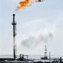 Distribuidor oficial de empresa productora de hidrocarburos de rusia