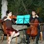 Música para bodas- eventos y frente a frente TANGO