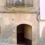 50.000?! Venta casa pueblo Lleida