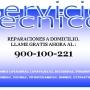 REP [] ARISTON [] SERVICIO TECNICO [] ARISTON [] TEL 900900925 LLAMA GRATIS MADRID SERVICIO TECNICO [2]
