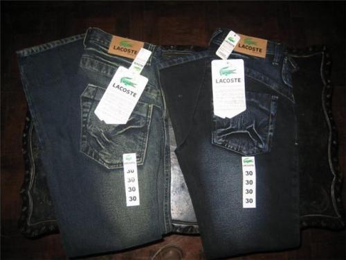 Fotos de venta de ropa al por mayor de marca barcelona ropa accesorios - Venta al por mayor de ropa interior ...
