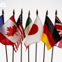Vendo tests psicotécnicos para evaluar el nivel de idiomas. inglés, francés, ...