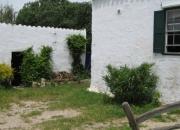 Alquiler de Habitaciones en casa de campo en Menorca