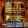 Blanca 806488117 visa 928400874 â¡no gabinete!