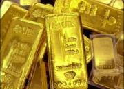 Compra-venta oro y empeños murcia