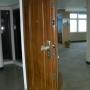Puertas seguridad IMHOTEP