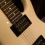 Vendo guitarra Ibanez EDR-470 (Ergodyne) modificada