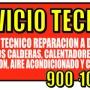 REP  SIEMENS [] SERVICIO TECNICO [] SIEMENS [] BARCELONA 900 900 598 LLAMA GRATIS