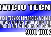 REP  TEKA [] SERVICIO TECNICO [] TEKA [] BARCELONA 900 900 598 LLAMA GRATIS