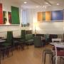 Traspaso cafeteria centro reus