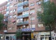 Alquilo oficina en Madrid