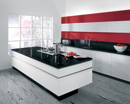 Fotos de montador muebles cocinas parquet sevilla terapias - Montador de cocinas ...