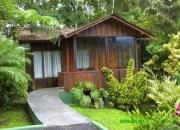 Agencia de Viajes en Costa Rica