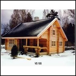 Fotos de curso caba as de madera casa en arbol regalos - Cabanas de madera en madrid ...