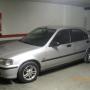 Honda civic 115cv