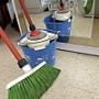 Busco trabajos de limpieza domestica o cuidados de niã±os media jornada o por ...