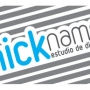 Nickname Estudio de Diseño