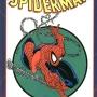 Compro comics,tebeos y novelas de superheroes.