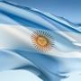 TRAMITES JUDICIALES EN ARGENTINA. DESPACHO MOLINA LOPEZ 541147916945