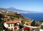 Apartamento Vacaciones Norte Tenerife