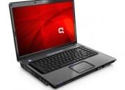 Vendo Compaq Presario CQ50-135EM